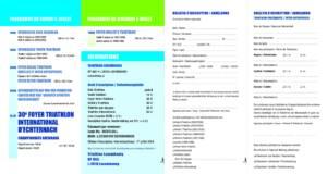 Depliant TIE 2014 2