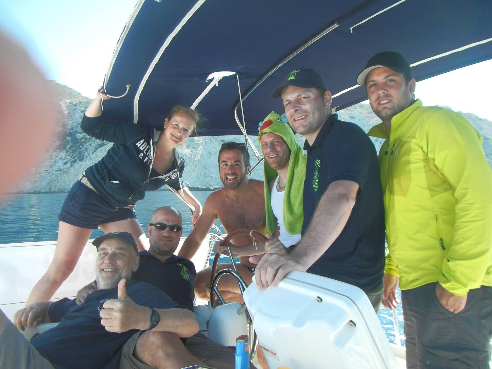 sailing_IMG_0271 (4)
